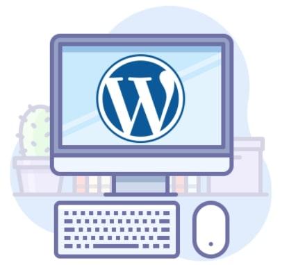 is wordpress a skill