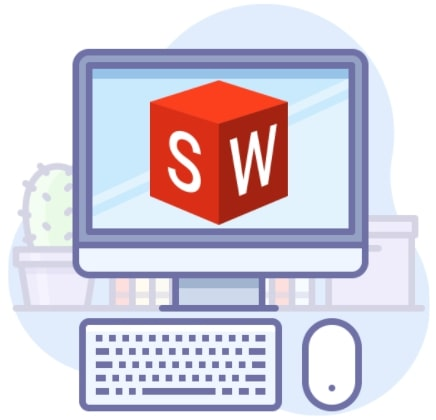 online solidworks courses
