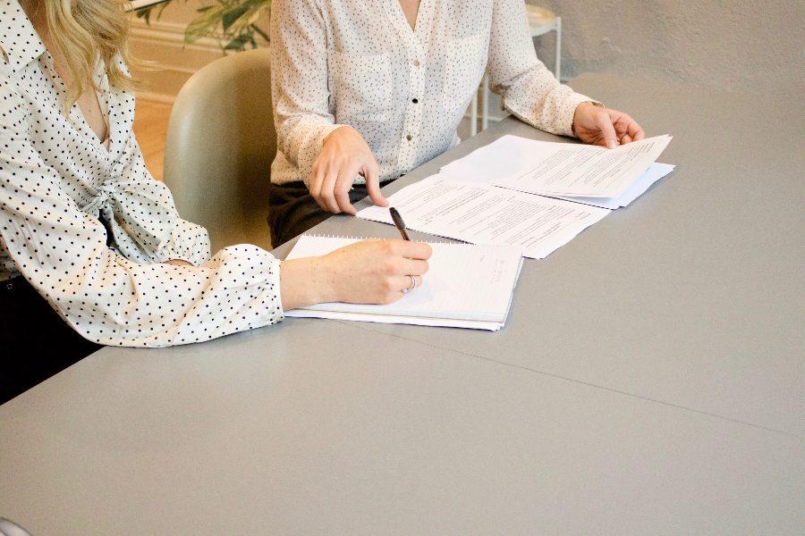 Best Online Negotiation Courses & Classes