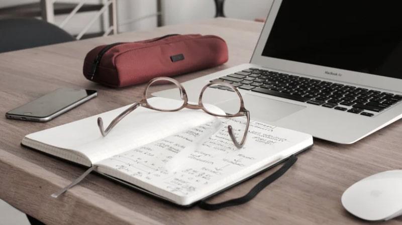 Accountant/Bookkeeper