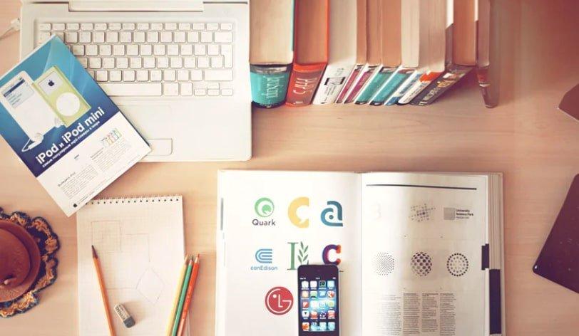 Managing Information Functional Skills