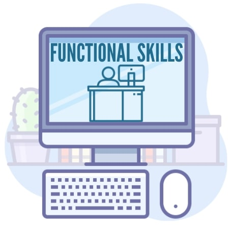 what are functional skills
