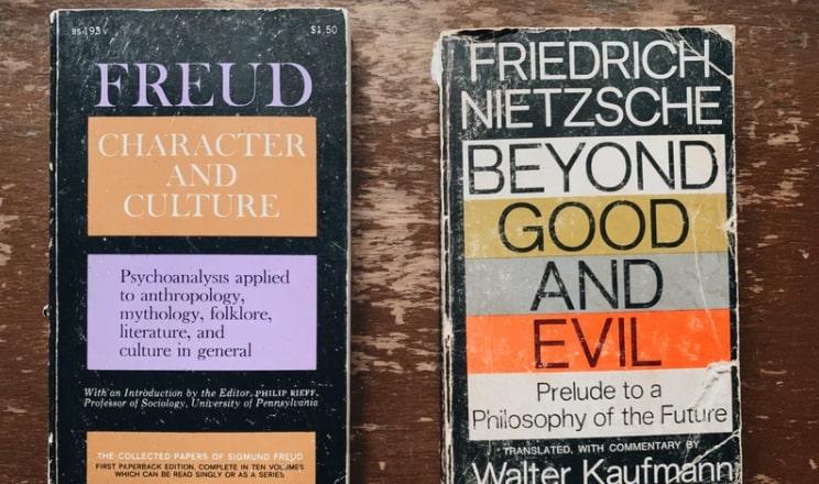 Former Teachers Make Good General Psychologist