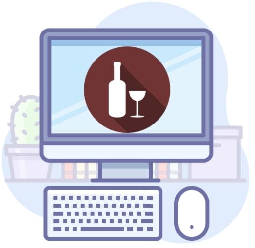 Best Online Wine Courses