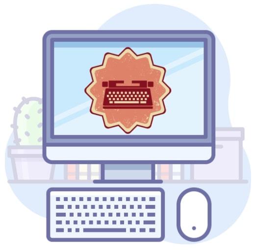 Best Free Online Transcription Courses