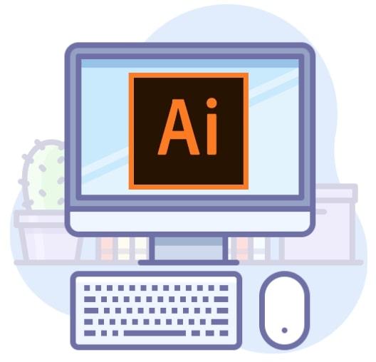 Top 11 Best Online Adobe Illustrator Courses & Classes