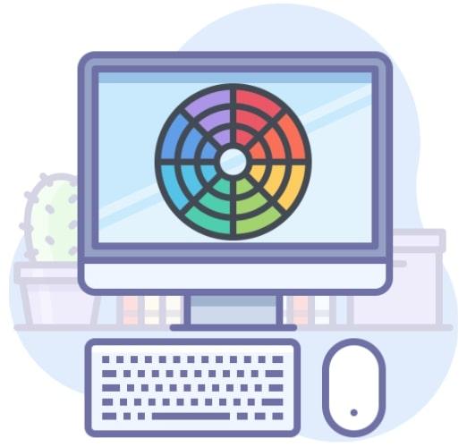 Online Color Grading Courses