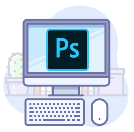 Best Online Adobe Photoshop Courses