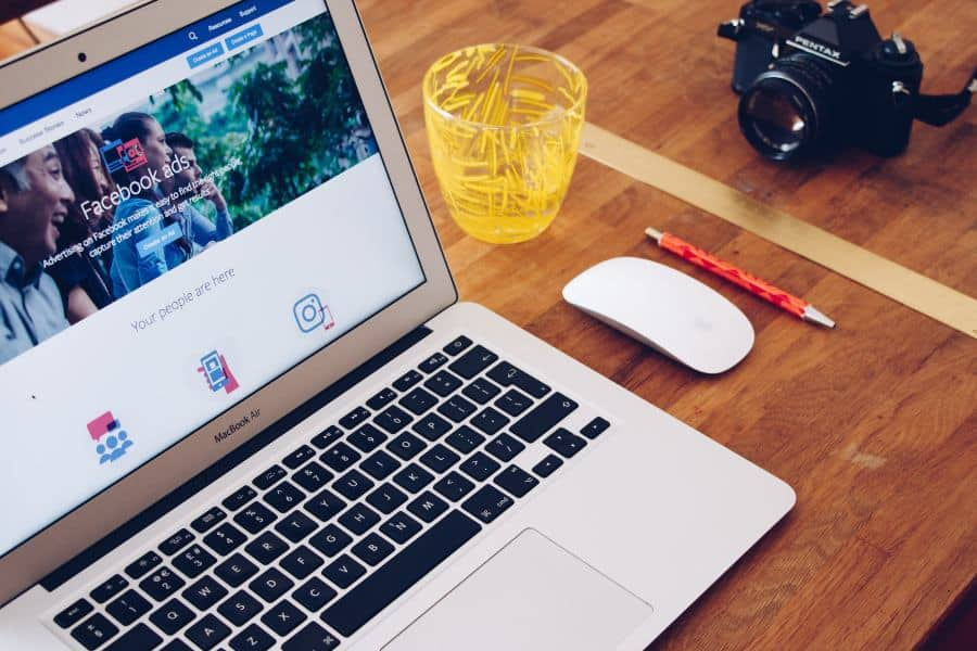 Top 11 Best Free Online Facebook Ads Courses & Classes