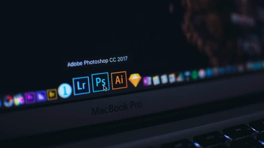Top 17 Best Free Online Adobe Photoshop Courses & Classes