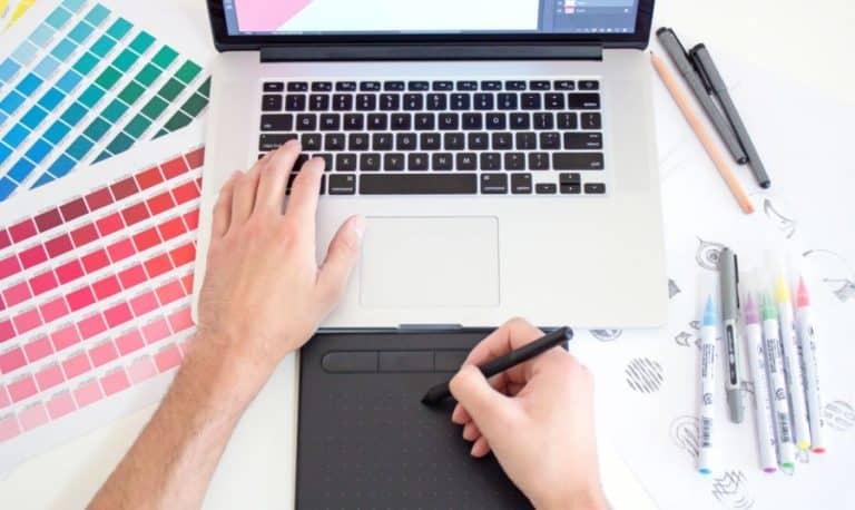 Top 7 Best Free Online Affinity Designer Courses