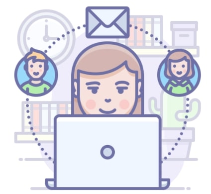 best online email marketing courses
