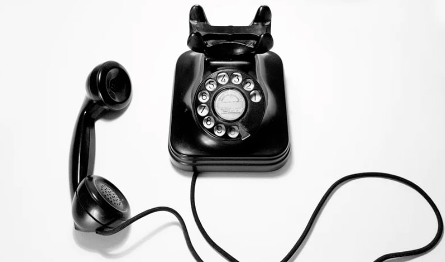 Call Center Interview Question - If you are given negative feedback from a customer, how would you respond to them and management?