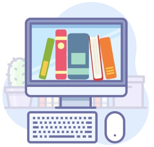 Librarian Interview Questions