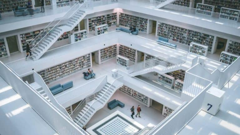 19 Librarian Interview Questions + Answers That Are Time-Tested And Proven Effective