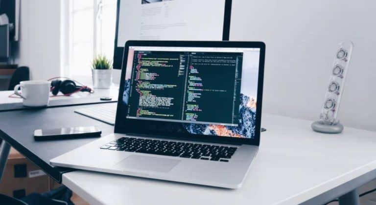 How To Score That Back-End Developer Job With 43 CodeIgniter Interview Questions & Answers