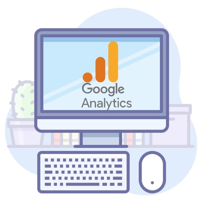 Best Free Online Google Analytics Courses