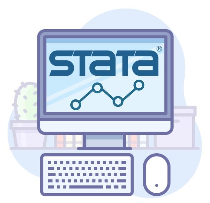 Best Online Stata Courses & Classes