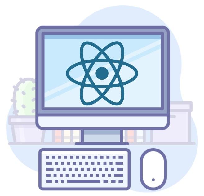 Best Online React Courses