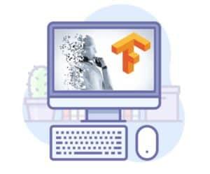 best tensorflow courses