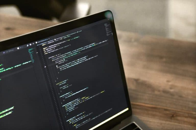 How To Start Programming With 2021's Top 10 Best Online Java Courses & Certificates
