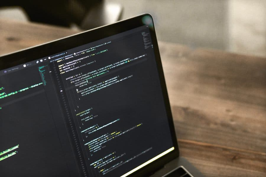 Top 10 Best Online Java Courses & Classes