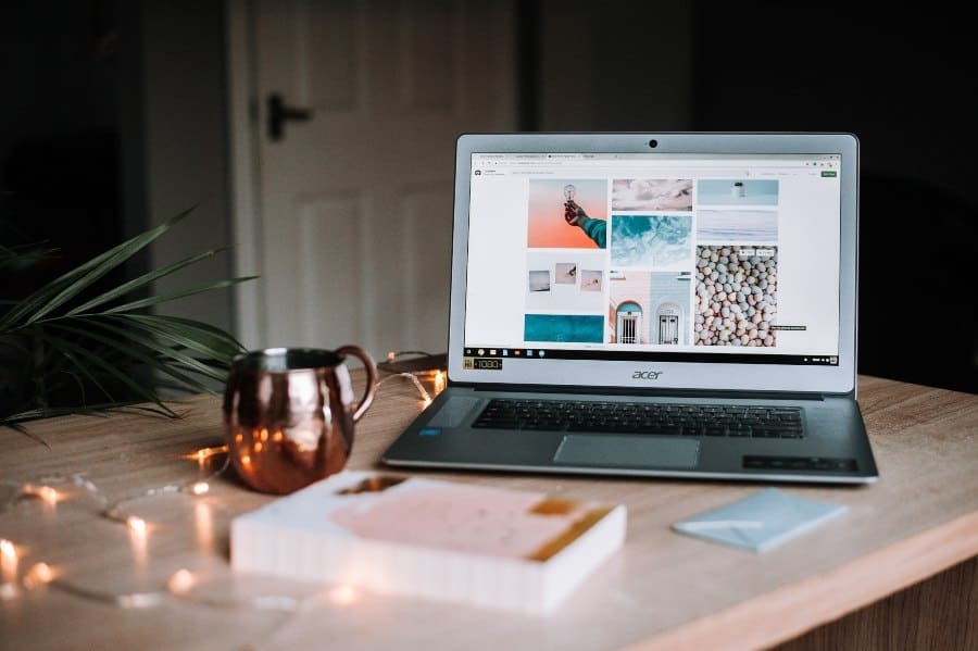 Top 13 Best Online Blogging Courses & Classes