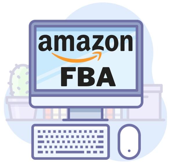 online amazon fba courses