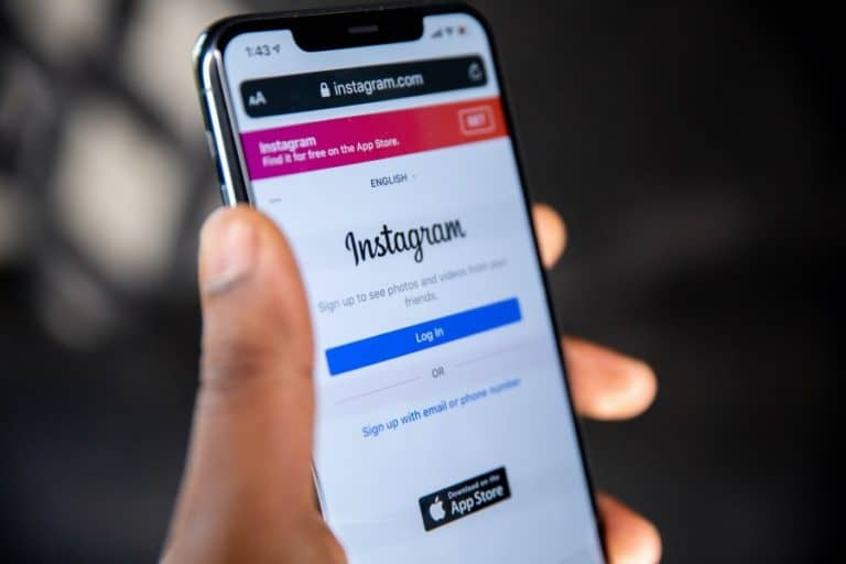 Guaranteed Easy Followers With 2021's 7 Best Instagram Marketing Courses & Classes