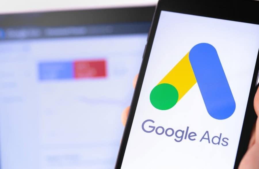 Top 7 Best Online Google Ads Courses & Classes
