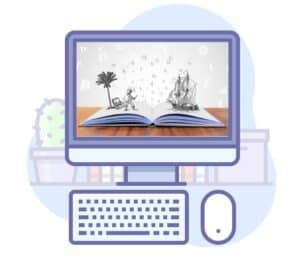 free online storytelling courses classes