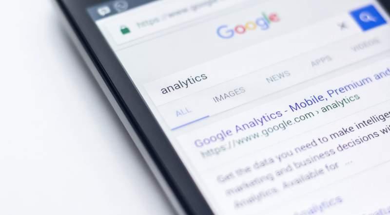 Best Online Data Analytics Courses & Classes