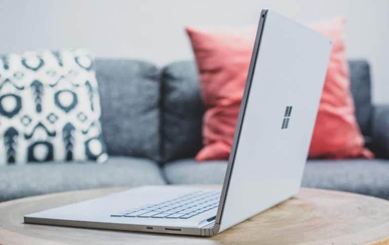 2021's Best Free Online Microsoft Word Courses & Classes