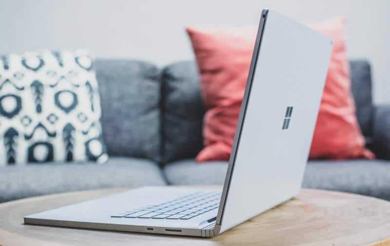 Best Online Microsoft Word Courses & Classes