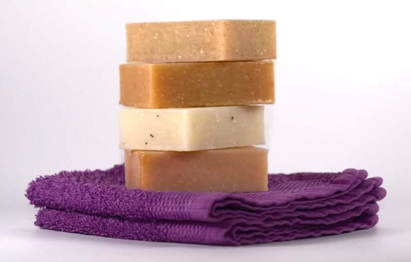 Best Online Soap Making Courses & Classes