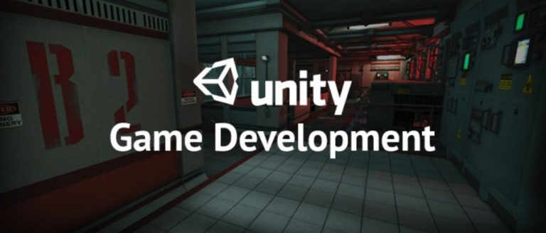 The Top 13 Best Online Unity Courses For Game Development