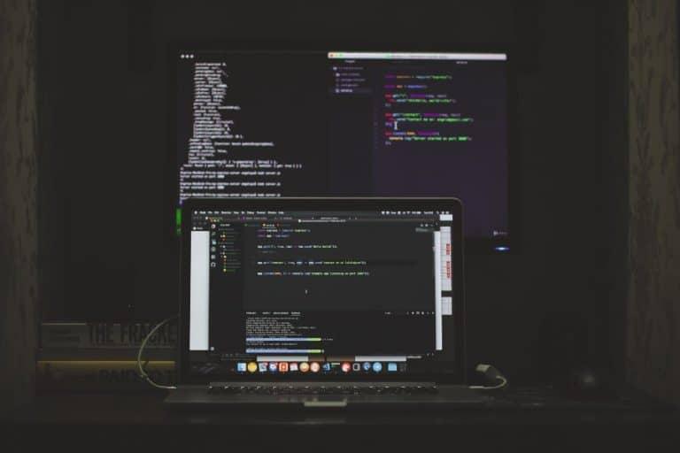2021's Top 15 High Value Online JavaScript Courses