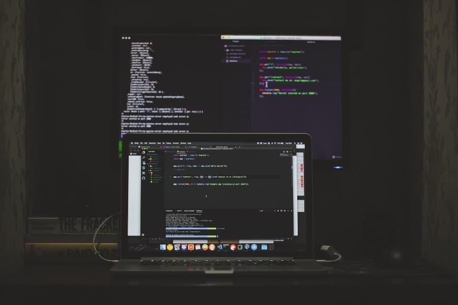 Top 15 Best Free Online Javascript Courses & Classes