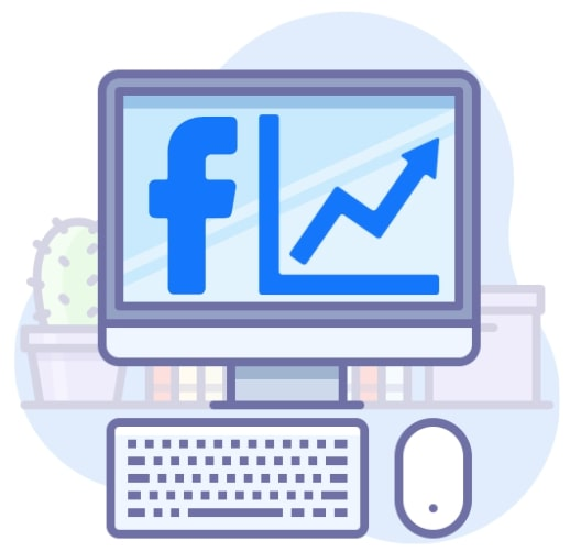 Best Free Online Facebook Ads Courses
