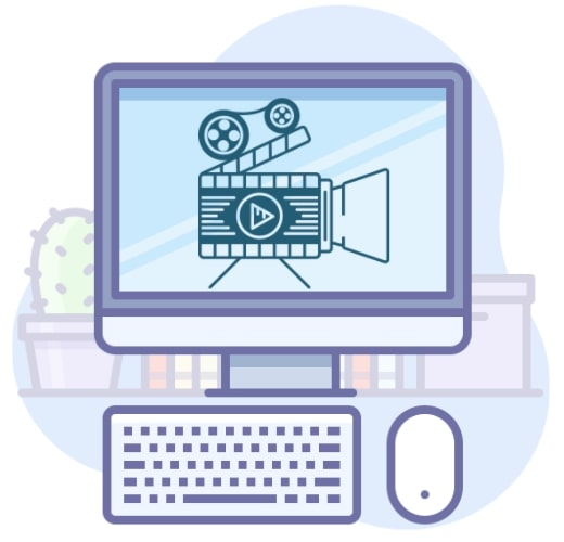 Best Free Online Filmmaking Courses