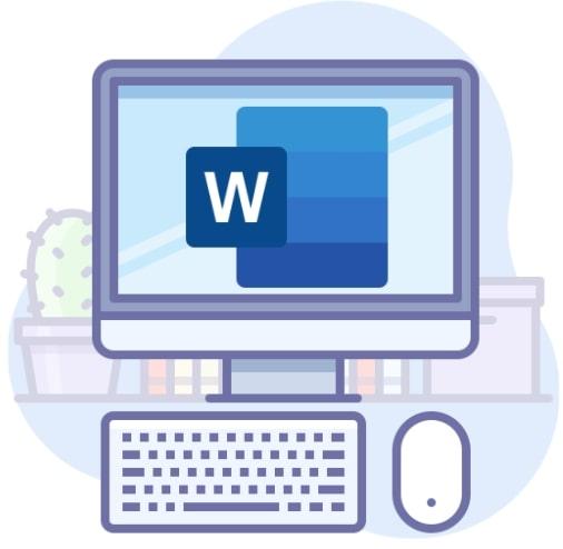 Best Online Microsoft Word Courses