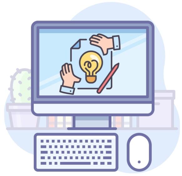 online branding courses