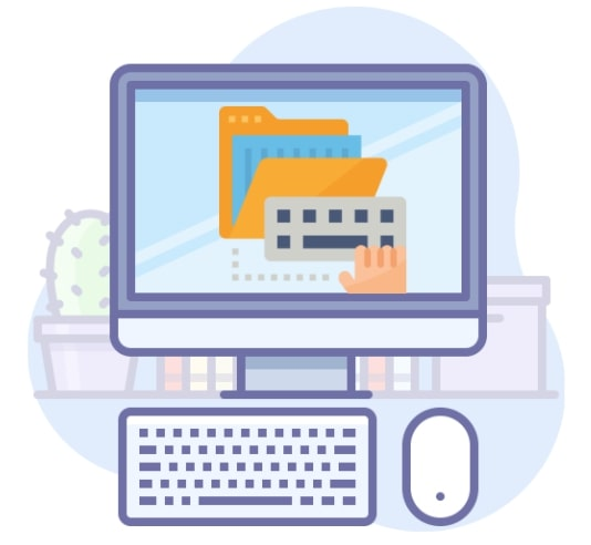 Best Online Data Entry Courses