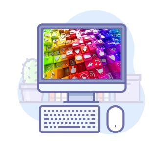 Go Viral - The 11 Best Social Media Marketing Courses