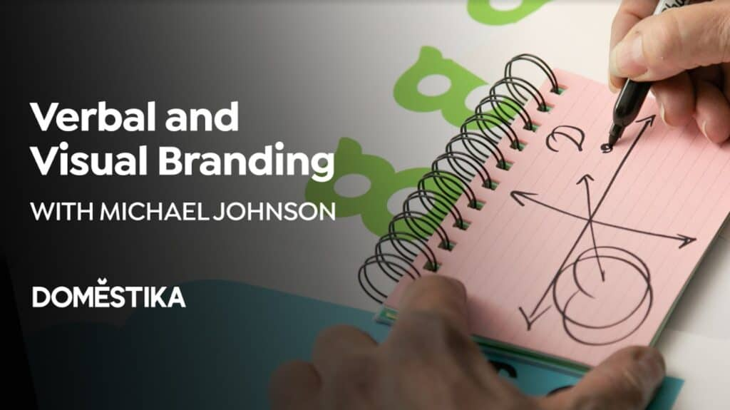 Contemporary Brand Identity Using Verbal and Visual Branding Learn How To Create A Memorable Brand With [year]'s Top 12 Best Online Branding Courses
