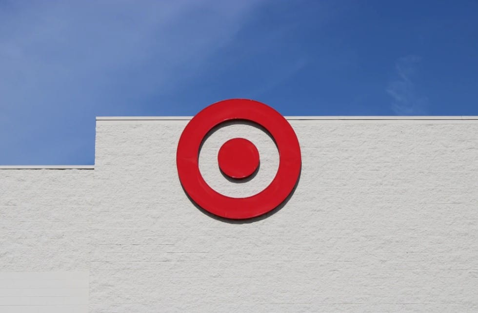 17+ Target Interview Questions & Answers