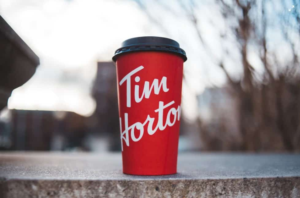 17+ Tim Hortons Interview Questions & Answers