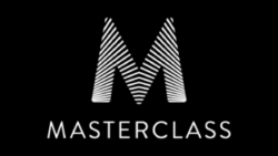 Masterclass 3 e1633942466352 Learn How To Groove With [year]s' Top 13 Free Best Online Dance Classes