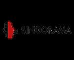 Singorama 1 Top 10+ Free Best Online Singing Courses & Classes