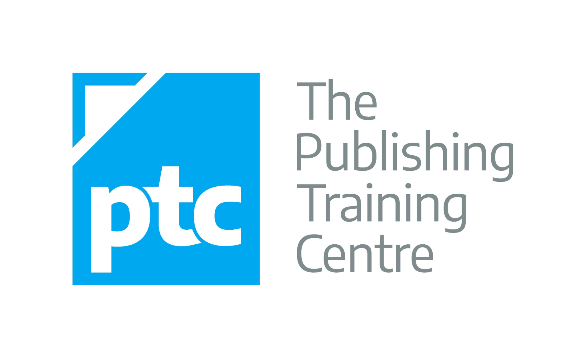 The Publishing Training Centre Learn How To Edit Like A Pro With [year]'s 7+ FREE Best Online Proofreading Courses